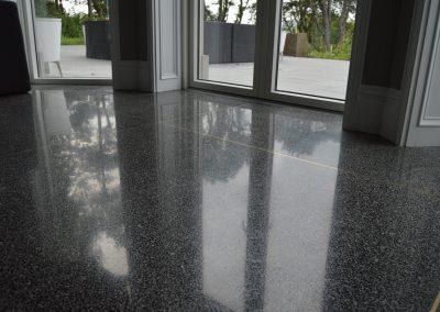 terrazzo_flooring_027