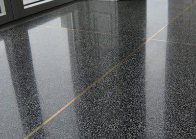terrazzo_flooring_028