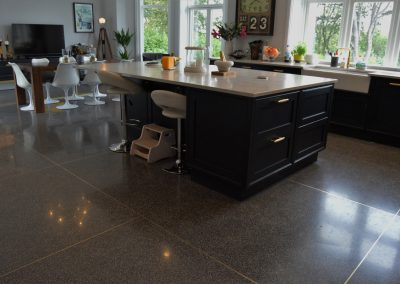 terrazzo_flooring_029