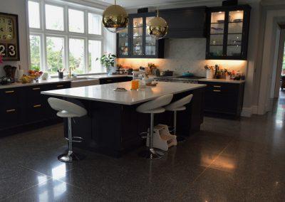 terrazzo_flooring_030
