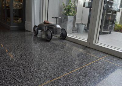 terrazzo_flooring_031
