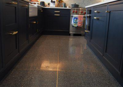 terrazzo_flooring_032