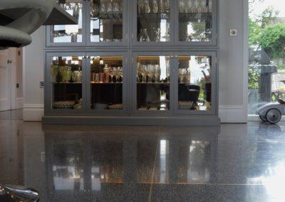 terrazzo_flooring_033