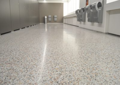 terrazzo_flooring_034