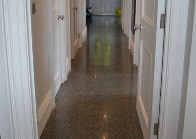 terrazzo_flooring_035