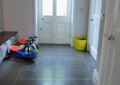 terrazzo_flooring_037