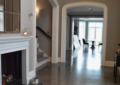 terrazzo_flooring_038