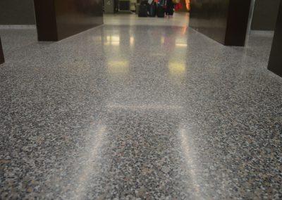 terrazzo_flooring_039