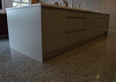 terrazzo_flooring_041