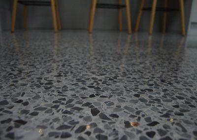 terrazzo_flooring_042