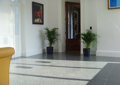 terrazzo_flooring_043