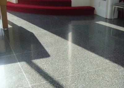 terrazzo_flooring_044