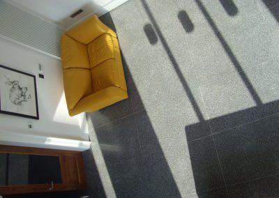 terrazzo_flooring_045