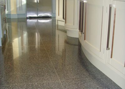 terrazzo_flooring_046