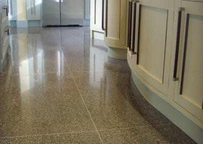 terrazzo_flooring_047