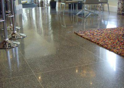terrazzo_flooring_048